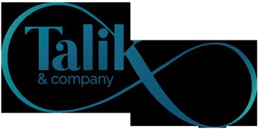 Talik & Co
